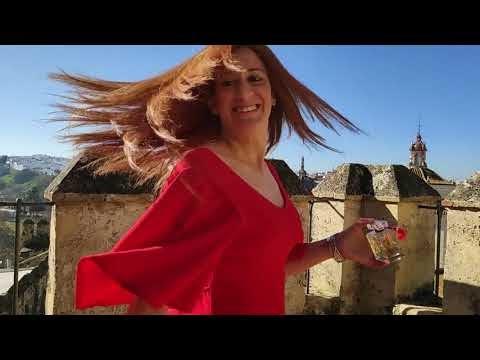 Video promocional sobre el amor _Esencias de mi tierra_