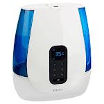 Homedics Totalcomfort Ultrasonic Humidifier