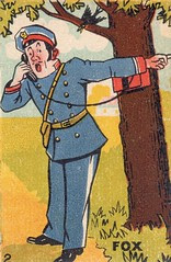 jeu sheriff002