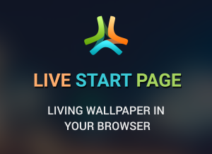 Unduh 600 Wallpaper Hp Coc Paling Keren