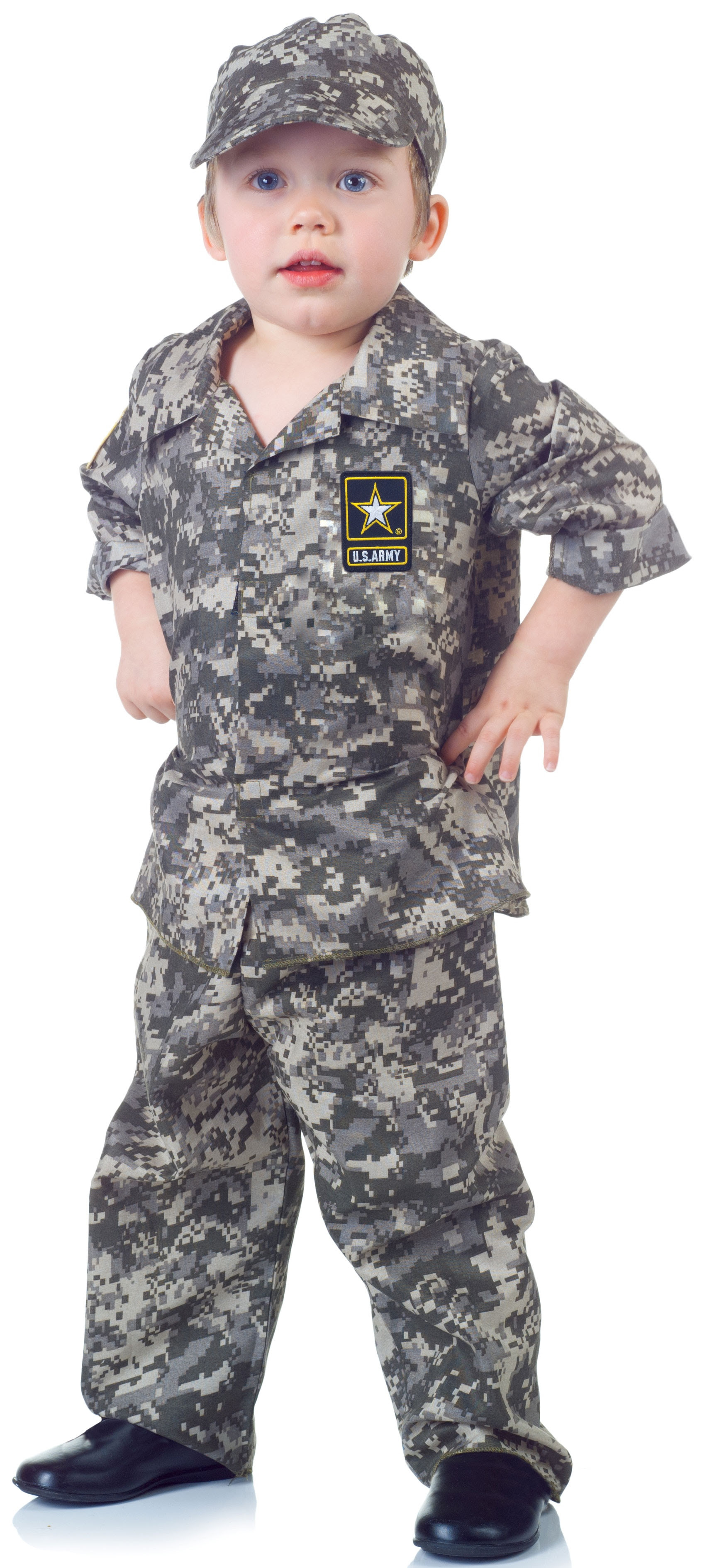 http://www.mrcostumes.com/images/pz/20129/26052_US_Army_Camo_Set_Toddler.jpg