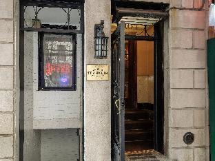 The Franklin Hotel New York (NY)