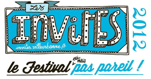 Villeurbanne+Invites+2012