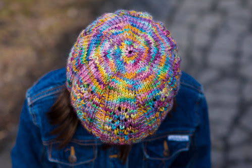 lucia hat 3