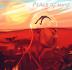 music: Rema – Peace Of Mind