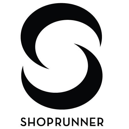 ShopRunner 1-Year Membership for FREE