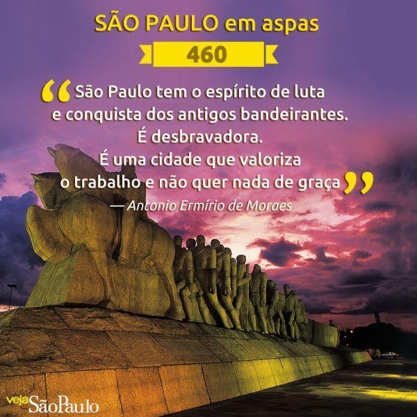 Laamarall Minhas Percepções São Paulo Brasil São Paulo
