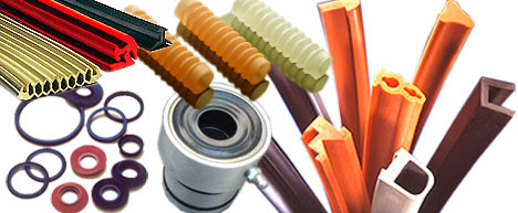 Image result for rubber items