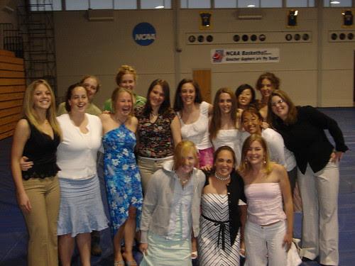GWS 2004-2005