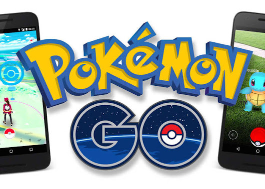 Legendary Pokemon, Exchanges and Cooperative mode of Pokemon GO may arrive in July – HiTechGazette