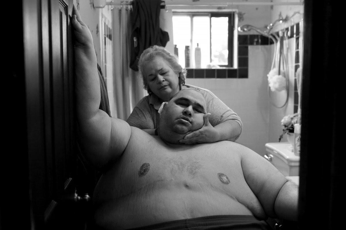 32 fotos impressionantes dos Prêmios da Sony World Photography 20