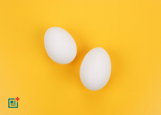 Egg Allergy Can Be Reduced In Infants Using Extensive Eczema Treatment