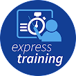 Express Training Session: EIM Charts | Events | Locus Technologies