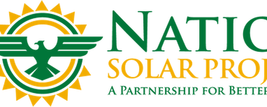 Solar Directory - National Solar Project