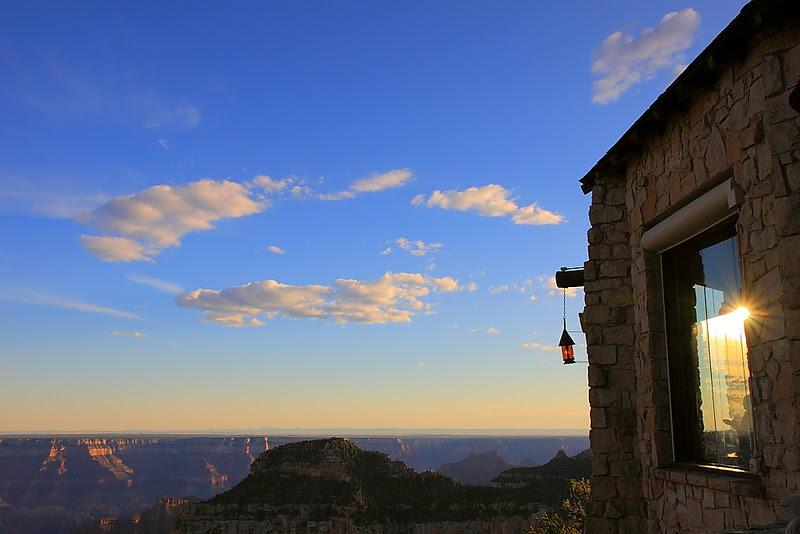 IMG_2569 Grand Canyon Lodge