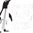 Home | Montreal Chamber Music Festival