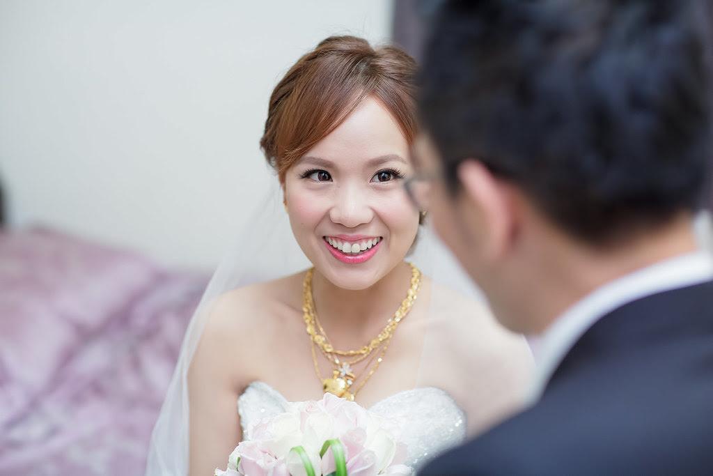 023桃園婚攝