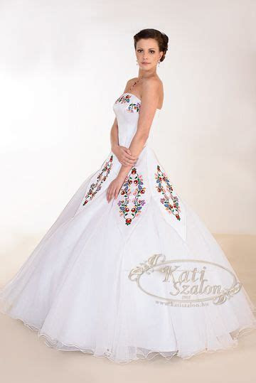 94 best Beautiful wedding dresses and cakes with hungarian