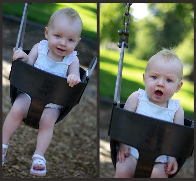 Swings WW