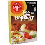 EnerG GlutenFree Egg Replacer 16 oz.