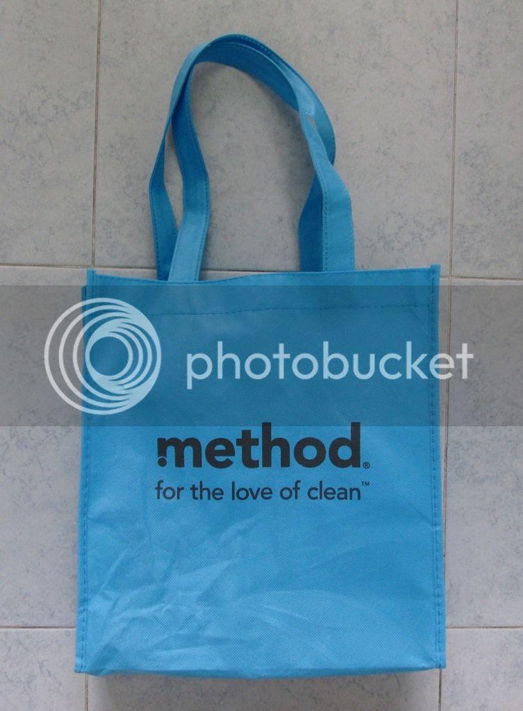 photo MethodDishSoapClementine01.jpg