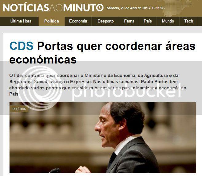 photo Petroleiros_zps453896c5.jpg