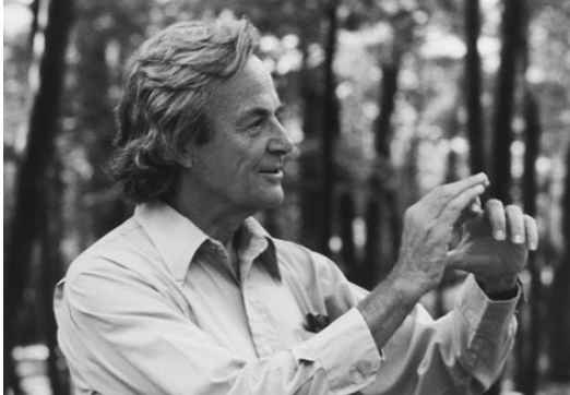 The Feynman Lectures on Physics, The Most Popular Physics Book Ever Written, Now Completely Online