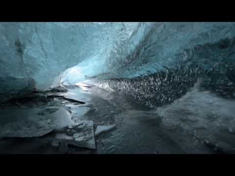 Underworld Day Special - Ice Cave!