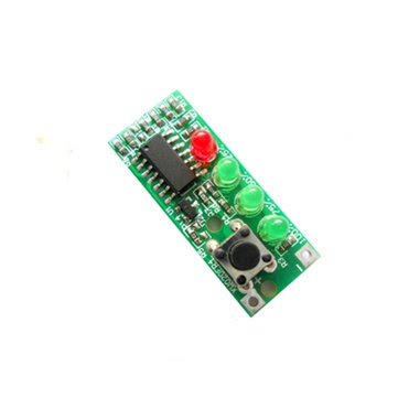 Aili 3s Lipo Battery Power Tester Four on gps best to buy html