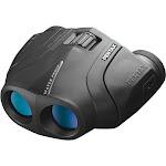 Pentax 8x25 U-Series UP WP Compact Binocular 61931