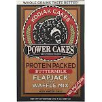 Kodiak Cakes: Flapjack And Waffle Mix Whole Grain Buttermilk, 20 Oz