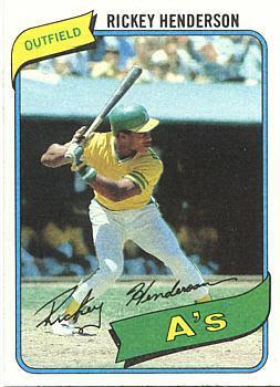 http://www.homeruncards.com/imagesrc/hendersonrtp.jpg