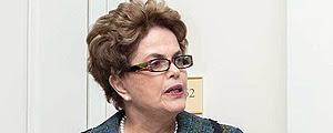Dilma Rousseff – Reprodução/Instagram/brazil_conference
