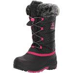 Kamik Kids' Snowgypsy 3 Boot