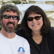 Dr. Phillip and Lynne Roy, Social Media Rockstars in Optometry | UpTempo Group | UpTempo Group: Social Media Scientists