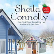 #FlashbackFriday - Nipped in the Bud (An Orchard Mystery) by Sheila Connolly #Review / #Giveaway @SheilaConnolly - Escape With Dollycas Into A Good Book