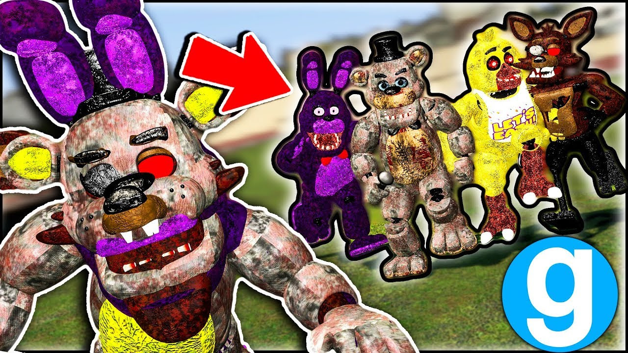 Goner Roblox Id How To Get Robux One Step Goner Roblox Id Roblox Free Robux Codes Easy