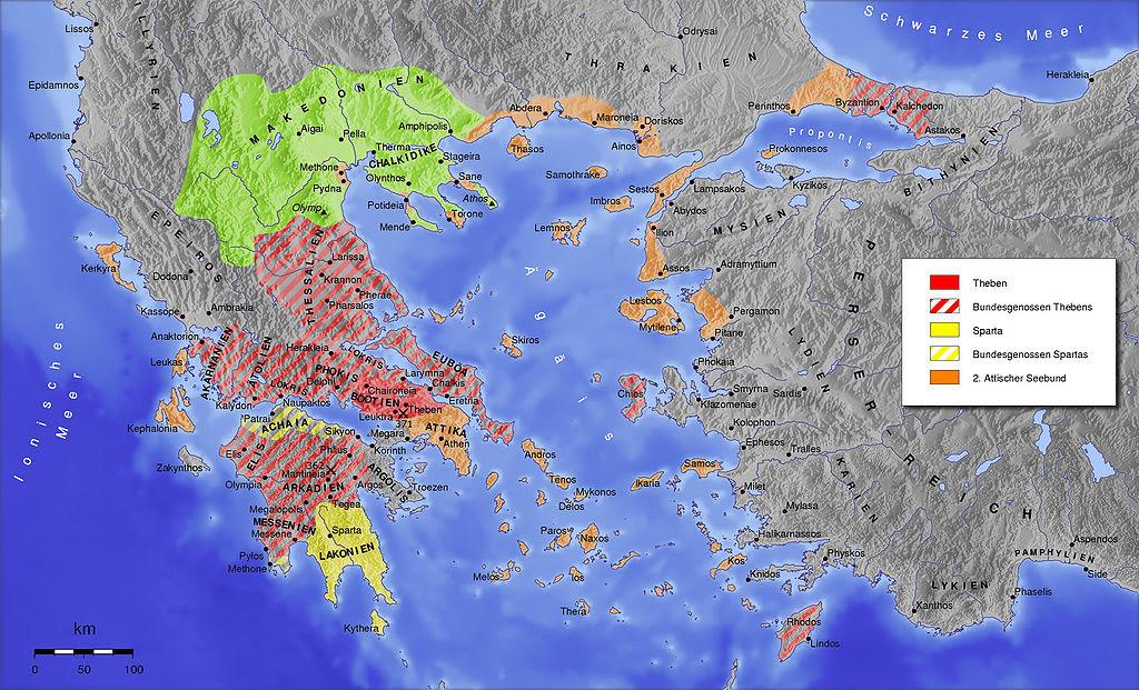 Grecia 371-362.jpg