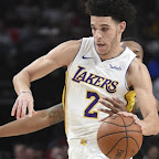 LaVar Ball reacts to trade rumors of son Lonzo to Spurs   I m not worried  about no trades  84c9c74f4