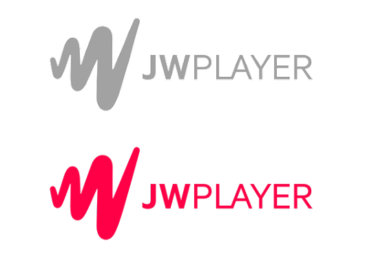 How to create a Playlist in JW Player using YouTube Channel videos? - Dreamsoftz