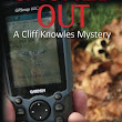 download Cached Out: A Cliff Knowles Mystery - Russell Atkinson .pdf - somhalpcreepro
