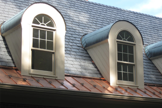 Roofing «  Northern Virginia Gutters Cleaning & Repair – Siding, Roofing, Windows