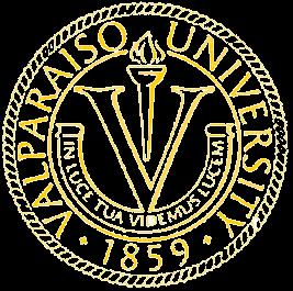 Seal of Valparaiso University