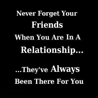 Quotes About Forget Friends 70 Quotes
