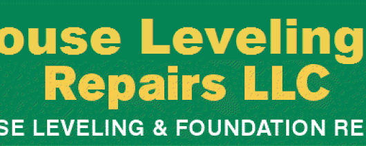 Mobile Home Leveling – House Leveling and Foundation Repair
