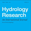 New Publication: Assessment of future climate change impacts on the hydrological regime of selected Greek areas with different climate conditions