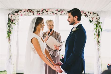 41 Modern Wedding Vows   Vows, readings and poems