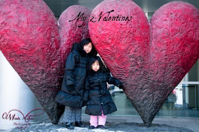 Wed Feb 15,2012