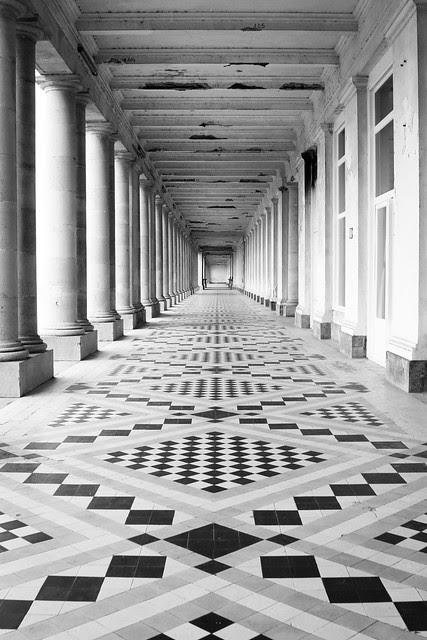 corridor_