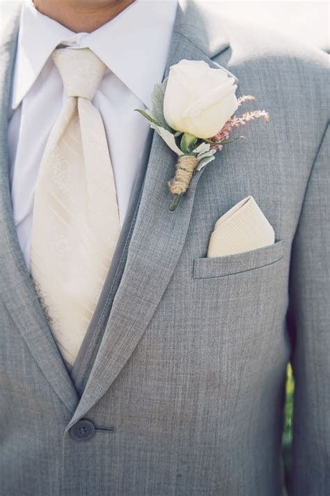 Best 25  Gray Tuxedo Wedding ideas on Pinterest   Grey